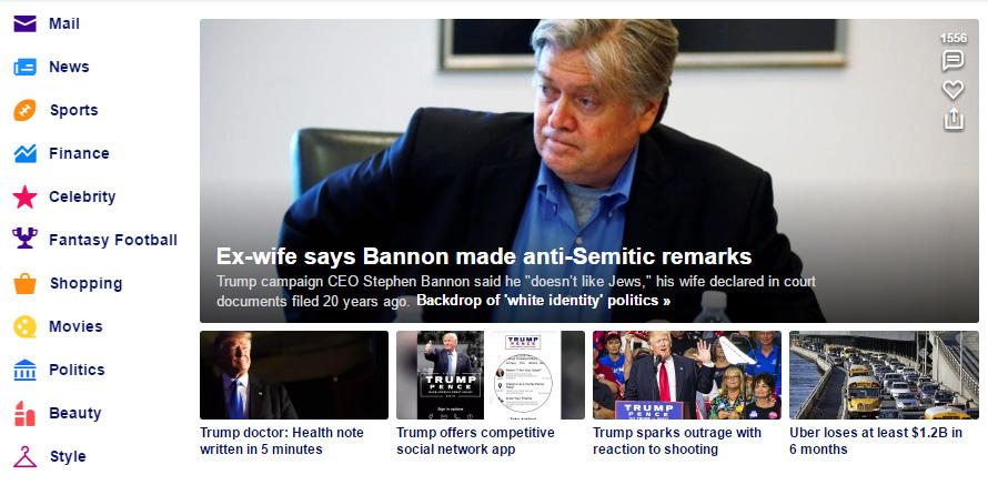 More_Anti_Trump_Media