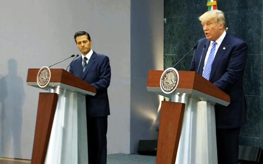 Trump_Mexico_Visit_Presidential